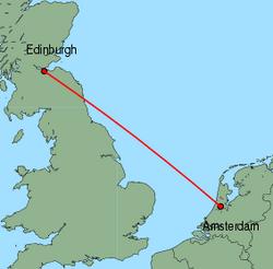 Cheap flights from Amsterdam to Edinburgh with easyJet at flycheapo ...: www.flycheapo.com/flights/edinburgh/amsterdam/easyjet