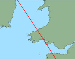 Cheap flights to Dublin (DUB) from €14.45 | Ryanair.com